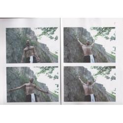 Kink n°25 + Cuadernos 6
