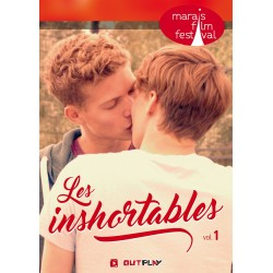 Les inshortables Volume 1