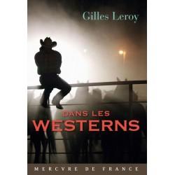 Dans les westerns