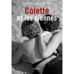 Colette et les siennes