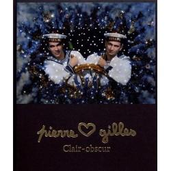Pierre & Gilles. Clair-obscur (Edition bilingue français-anglais)