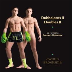 Doubles II