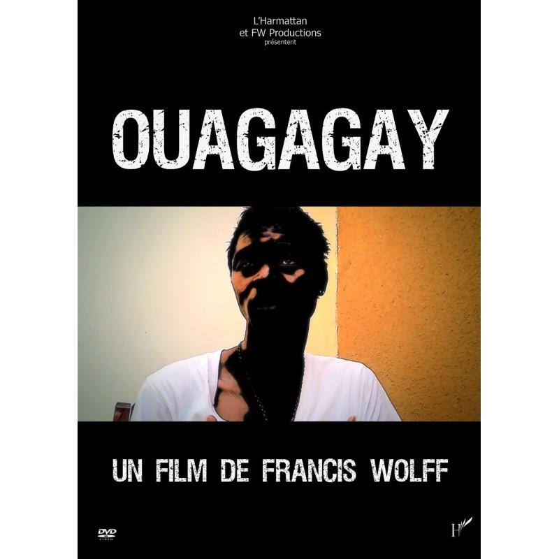 Ouagagay