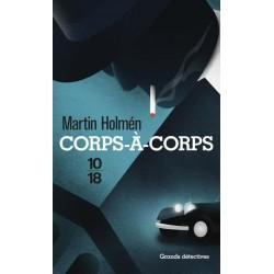 Corps-à-corps