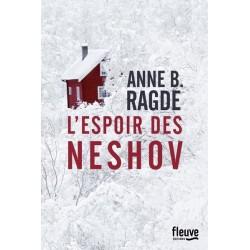 L'espoir des Neshov