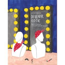 Devenir Rosie. Rosie la Riveteuse et la performativité du genre