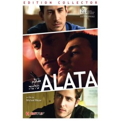 Alata (Edition collector)