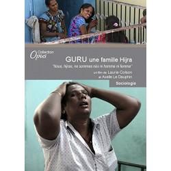 Guru. Une famille Hijra