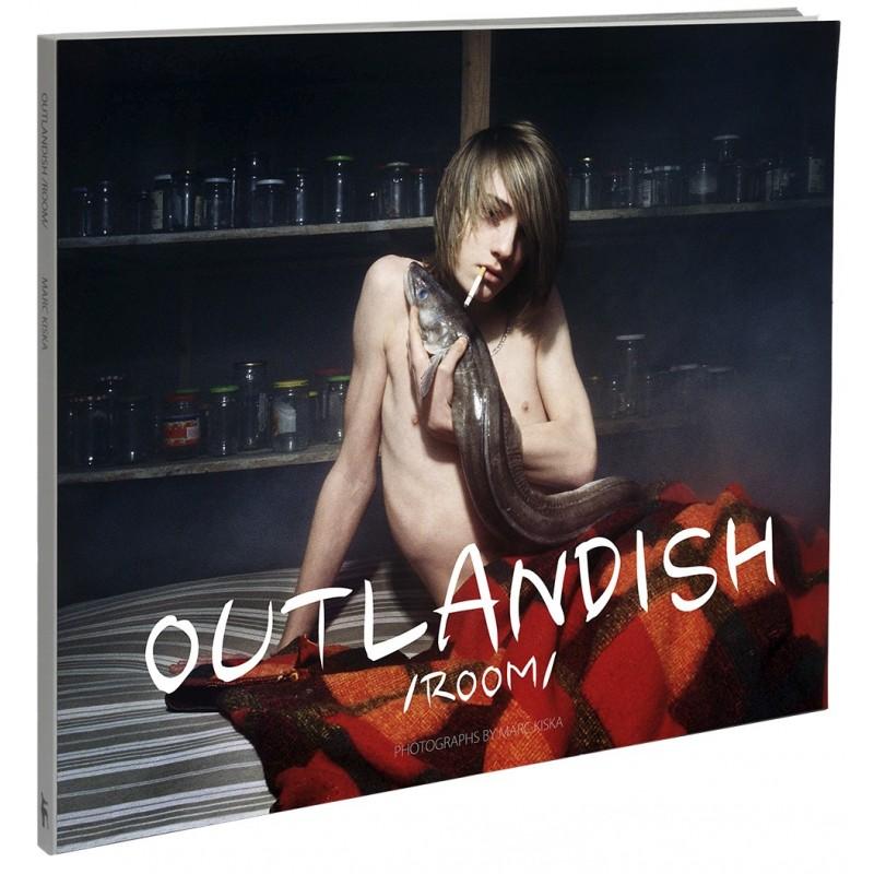 Outlandish /Room/