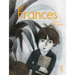 Frances. Intégrale