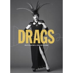 DRAGS (en anglais)