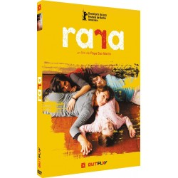 Rara (Edition collector digipack)