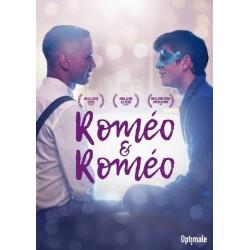Roméo & Roméo. L'intégrale de la série