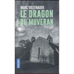 RENCONTRE 12 NOVEMBRE 15H Le dragon du Muveran