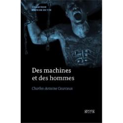 Des machines et des hommes.