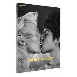 Magazine Aperture 229 : Future Gender (en anglais)