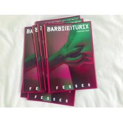 Barbi(e)turix n°20