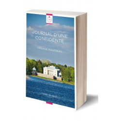 Journal d'une confidente
