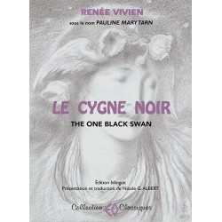 Le cygne noir (The one...
