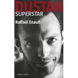 Dustan Superstar