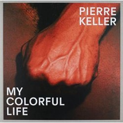 My colorful life (bilingue...