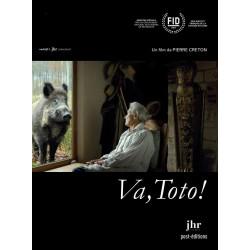 Va, Toto ! (Edition...