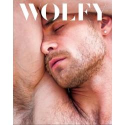 Wolfy n°2