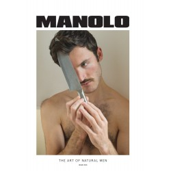 Manolo n°3