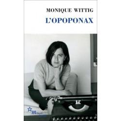 L'opoponax