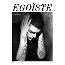 Egoïste n°18 (2 volumes)