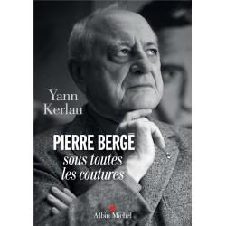 Pierre Bergé sous toutes...