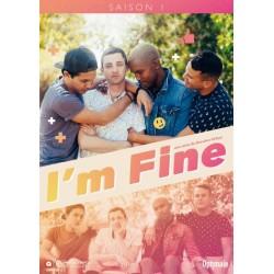 I'm fine. Saison 1