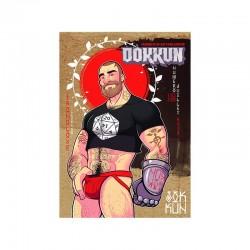 Dokkun n°12
