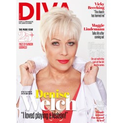 Diva 265 (July 2018)