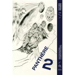 Panthère première n° 2 :...