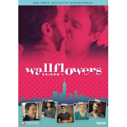 Wallflowers Saison 1
