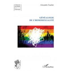 Généalogie de l'homosexualité