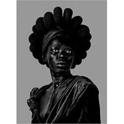 Zanele Muholi : Somnyama...