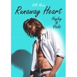 Runaway Heart : Hayley &...