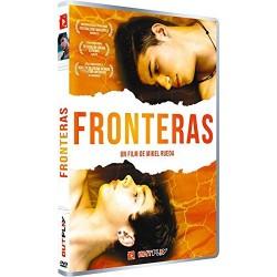 Fronteras (Edition simple)