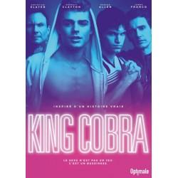 King Cobra (Nouvelle édition)