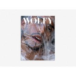 Wolfy n°3