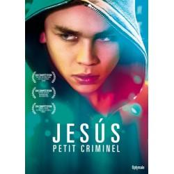 Jesús petit criminel