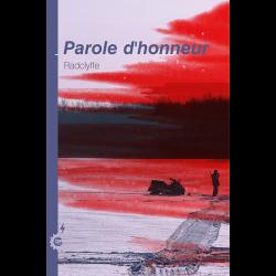 Parole d'honneur (Episode 7)