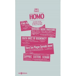 Homo : Question sociale &...