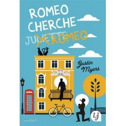 Romeo cherche (Juliette) Romeo