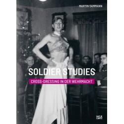 Soldier Studies....