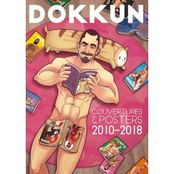 Dokkun Hors-Série...