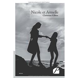 Nicole et Armelle