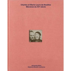Charles et Marie-Laure de...
